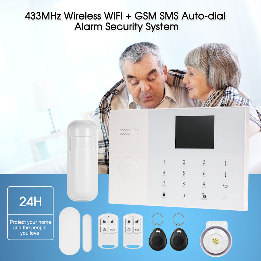 SISTEM-ALARMA-WIRELESS-GSM-WIFI-PG-105-26