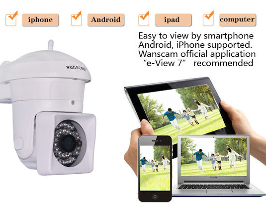 camera-ip-wireless-megapixel-hd-720p-p2p-wanscam-hw0023