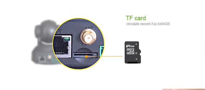 camera-ip-wireless-ptz-pan-tilt-hd-720p-hsmartlink-i9810
