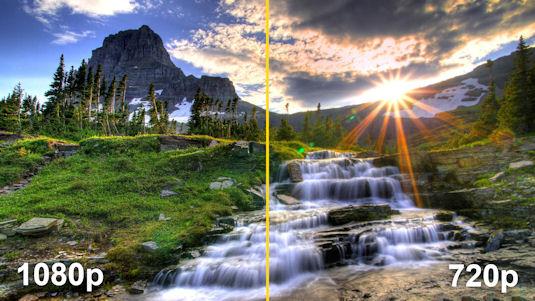 dvr-hdcvi-full-hd-1080p-4-canale-eyecam-ec-cvr3101