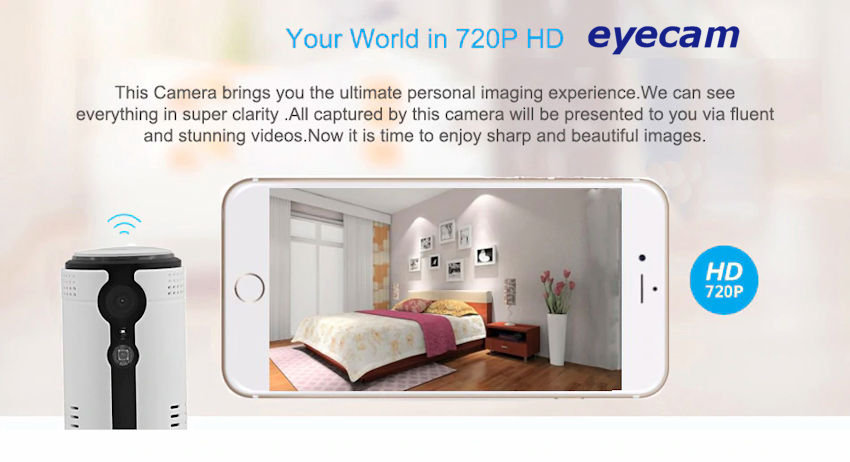 camera-supraveghere-wireless-ip-wifi-3g-720p-jh09-24
