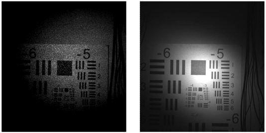 iluminare-scazuta-camere-multistandard.j