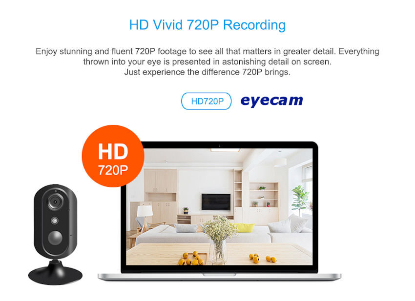 camera-supraveghere-wireless-ip-wifi-4g-720p-jh007-32