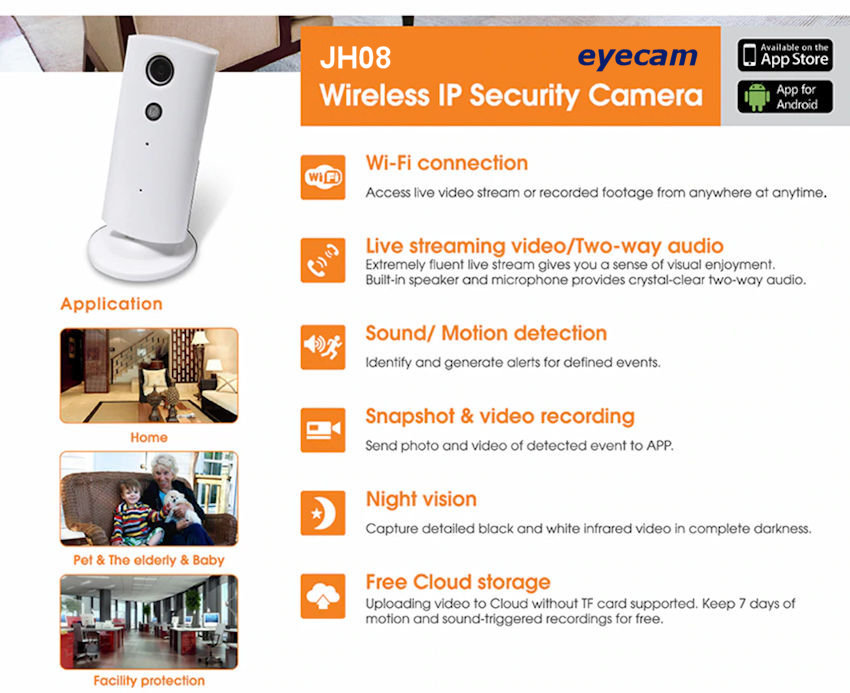 camera-supraveghere-wireless-ip-720p-jh08-32