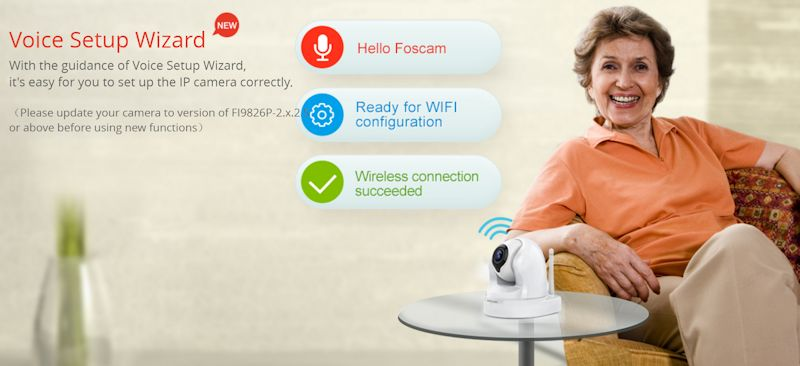 foscam-fi9826p-camera-ip-wireless-ptz-hd