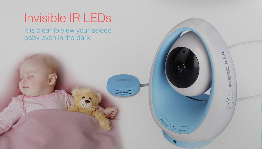 foscam-fosbaby-pi-blue-camera-ip-wireles