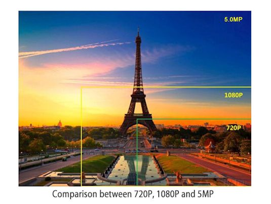 mini-nvr-II-4-canale-full-hd-aevision-ae-n6200-4eh-i8s-5-megapixel